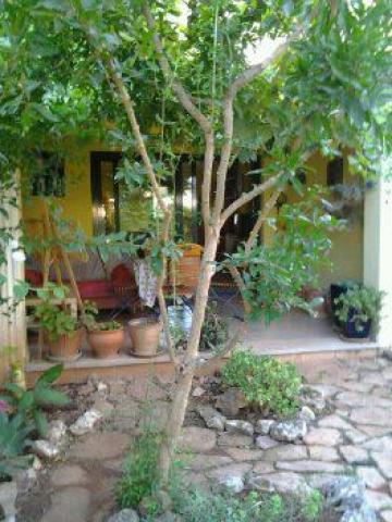 Appartement Javea - 5 Personen - Ferienwohnung N°40644