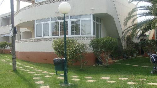 Appartement Vinaros - 4 personnes - location vacances  n°40651