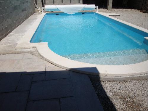 Maison Montauban Sur L'ouvèsebuis Les Baronnies - 7 personnes - location vacances  n°40704