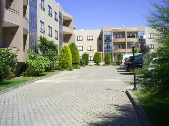 Appartement Arcozelo - 5 personnes - location vacances  n°40759