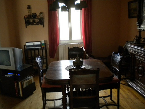 House in Saint Astier - Vacation, holiday rental ad # 40762 Picture #2