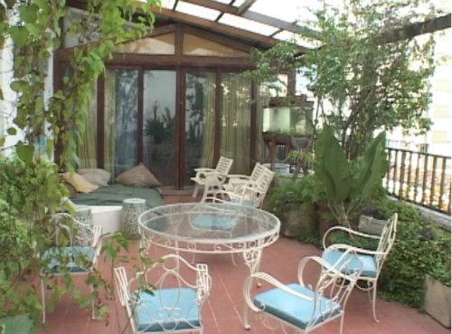Appartement Rio De Janeiro - 4 personnes - location vacances  n°40764