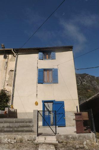 Maison 7 personnes Sainte-colombe-sur-guette - location vacances