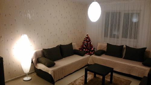 Maison Busteni - 6 personnes - location vacances  n°40790