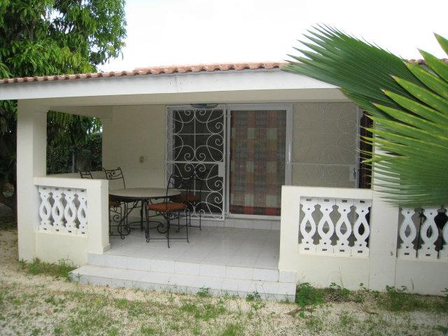 Maison Saly - 4 personnes - location vacances  n°40802