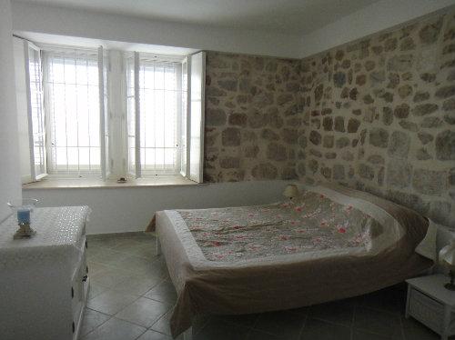 Maison Dubrovnik - 2 personnes - location vacances  n°40838