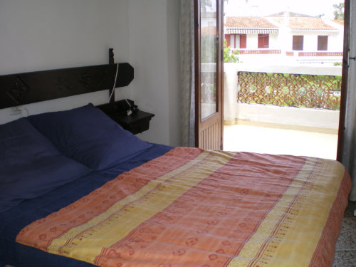 House in Denia - Vacation, holiday rental ad # 40858 Picture #2