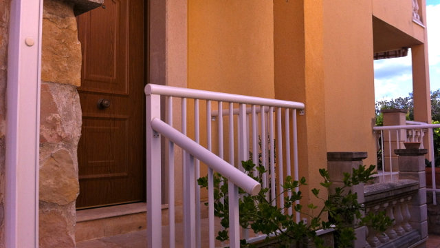 Maison Puerto De Alcúdia - 6 personnes - location vacances  n°40866