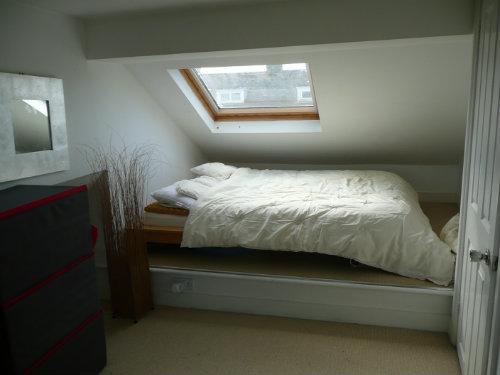 Chambre d'hôtes Londres - 5 personnes - location vacances  n°40867