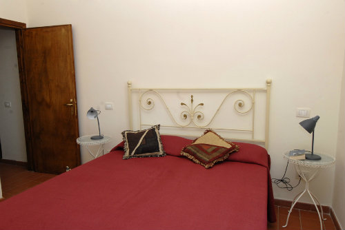 House in ROME CERVETERI - Vacation, holiday rental ad # 40869 Picture #1