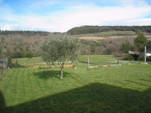 Gite in Carcassonne - Vacation, holiday rental ad # 40885 Picture #2