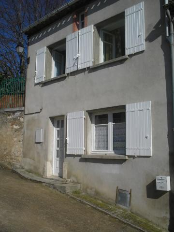 Gite in Carcassonne - Vacation, holiday rental ad # 40885 Picture #0