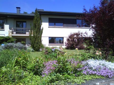 House 6 people Obernai - holiday home  #40888