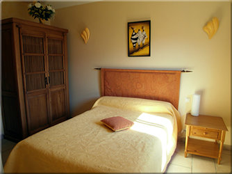Maison Breil Sur Roya - 4 personnes - location vacances  n°40894