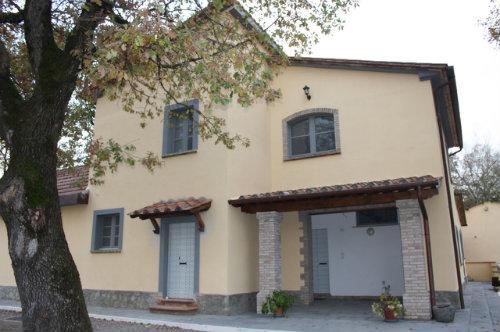 Maison Orvieto - 8 personnes - location vacances  n°40895