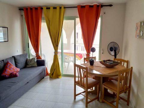 Alquiler Tarragona Vacaciones, Casa Rural n°40906