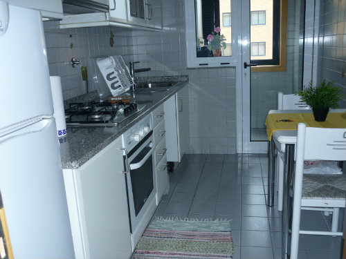 Chalet in Matosinhos - Vacation, holiday rental ad # 40907 Picture #14