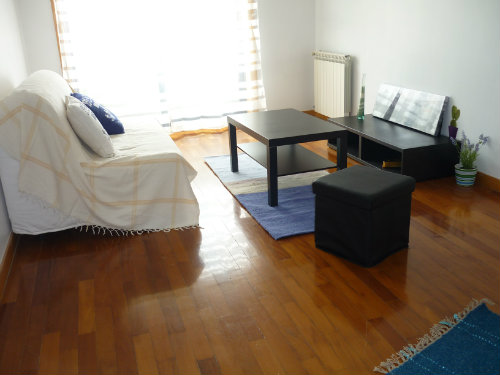 Chalet in Matosinhos - Vacation, holiday rental ad # 40907 Picture #15