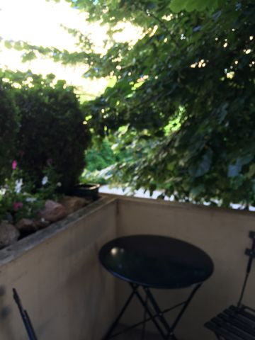 Flat in Dijon - Vacation, holiday rental ad # 40946 Picture #9