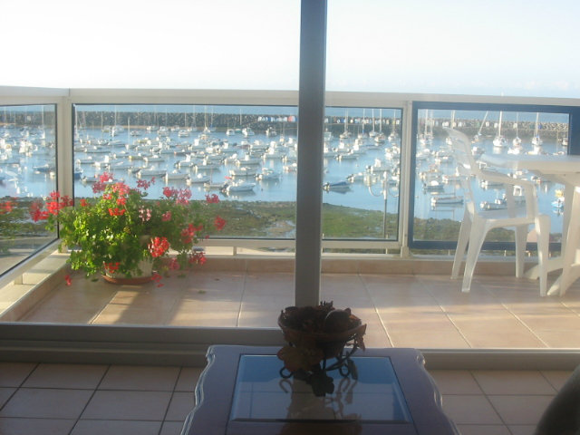 Flat in Jard sur mer - Vacation, holiday rental ad # 40967 Picture #7