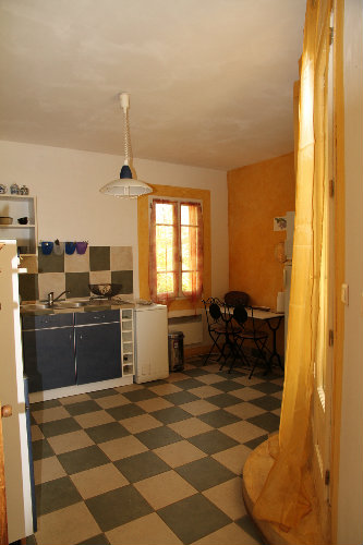 House in Roussillon en Provence - Vacation, holiday rental ad # 41019 Picture #10