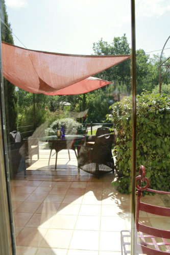 House in Roussillon en Provence - Vacation, holiday rental ad # 41019 Picture #6