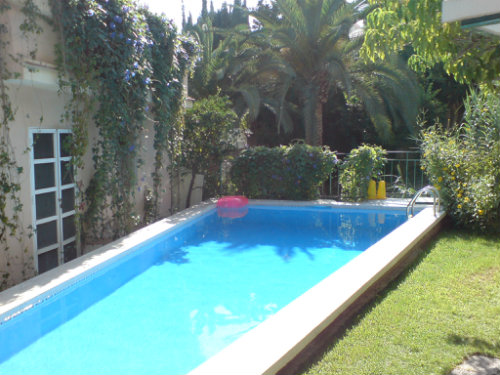 in Fuengirola - Vacation, holiday rental ad # 41031 Picture #2