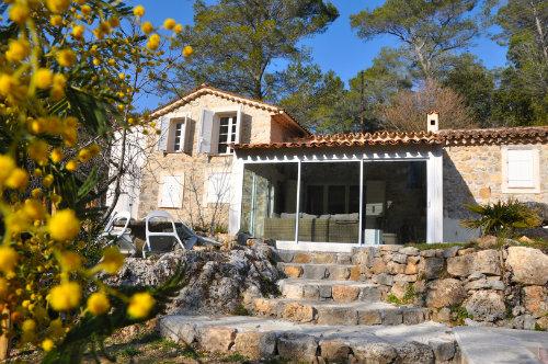 Haus Claviers - 4 Personen - Ferienwohnung N°41052