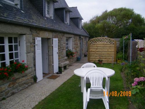 Maison 6 personnes Penmarc'h - location vacances  n°41055