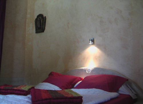 in Rousillon en Provence - Vacation, holiday rental ad # 41073 Picture #3