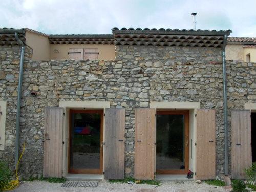 Gite Marsanne - 6 personnes - location vacances  n°41081
