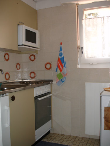 Flat in Mayenzett 24 - Vacation, holiday rental ad # 41115 Picture #3
