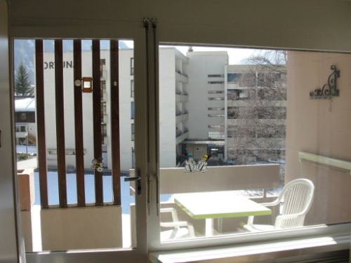 Flat in Mayenzett 25 - Vacation, holiday rental ad # 41116 Picture #1