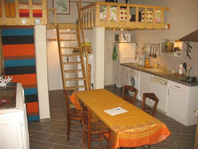 maison 224 224 louer pour 6 personnes location n 176 41133