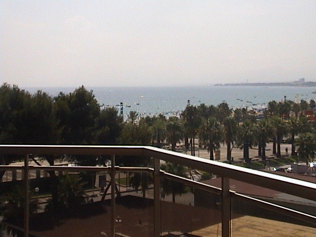 Appartement in Salou - Anzeige N°  41134 Foto N°1 thumbnail