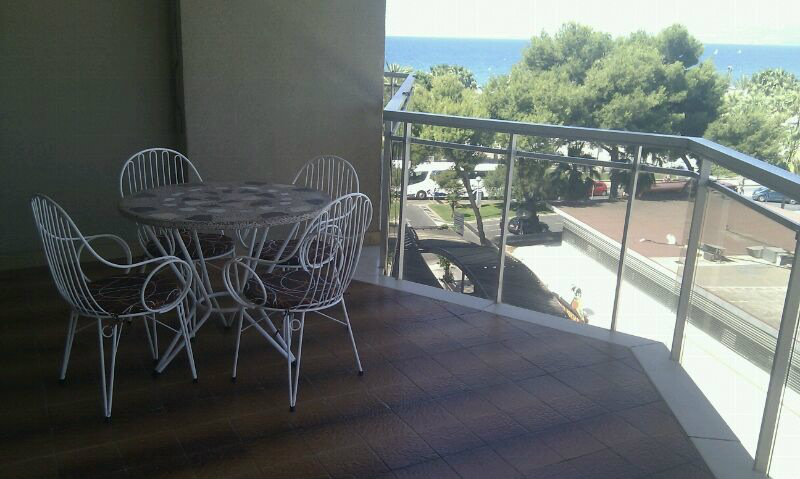Appartement in Salou - Anzeige N°  41134 Foto N°6 thumbnail