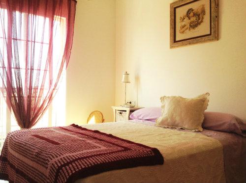 Casa Almayate - 7 personas - alquiler n°41148