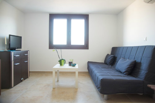 House in Chania - Vacation, holiday rental ad # 41153 Picture #4