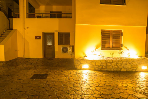 House in Chania - Vacation, holiday rental ad # 41153 Picture #5