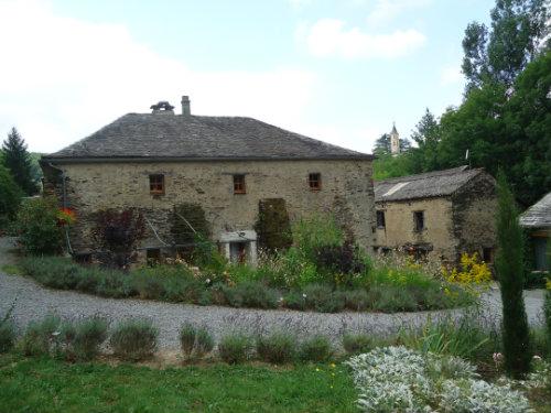 Chambre d'hôtes Lacaze - 15 personnes - location vacances  n°41162