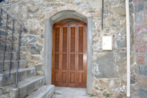 Maison Ota - 6 personnes - location vacances  n°41182
