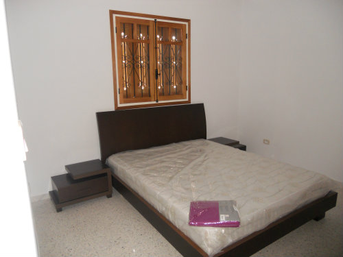 House in Houmt souk - Vacation, holiday rental ad # 41217 Picture #13