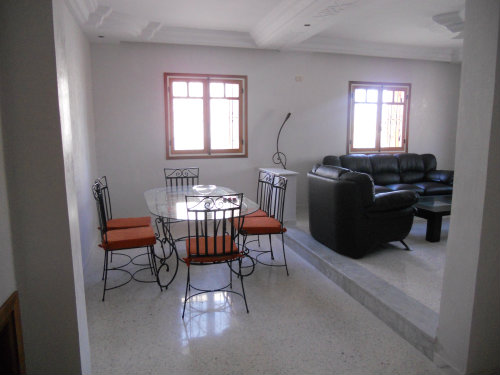 House in Houmt souk - Vacation, holiday rental ad # 41217 Picture #7