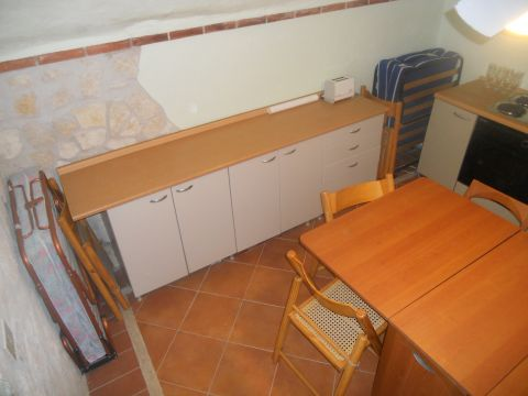 House in Rome - Vacation, holiday rental ad # 41268 Picture #16