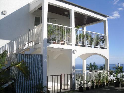 Maison Saint-pierre - 6 personnes - location vacances  n°41276