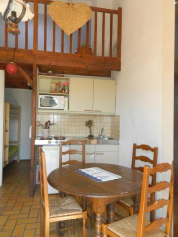 House in Pornic - Vacation, holiday rental ad # 41287 Picture #4