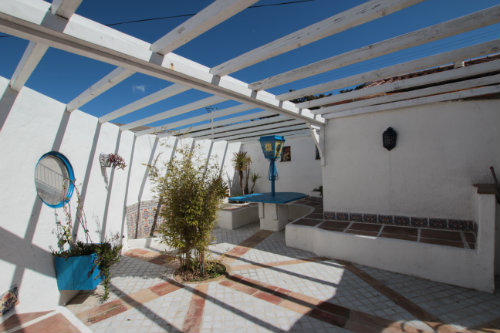 House in Sigean - Vacation, holiday rental ad # 41310 Picture #15
