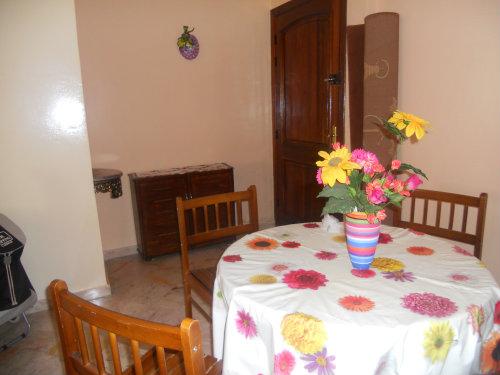 Apartamento Mohammedia - 6 personas - alquiler n�41314