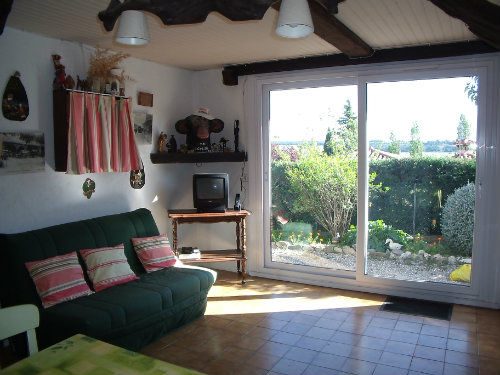 House in Ouveillan - Vacation, holiday rental ad # 41329 Picture #3