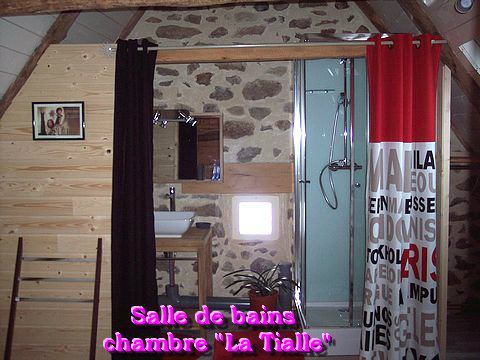 Farm in Cros - Vacation, holiday rental ad # 41384 Picture #7